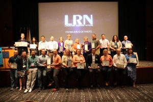 PHPR_2015Sep_LRN-meeting-blog-post-group-photo