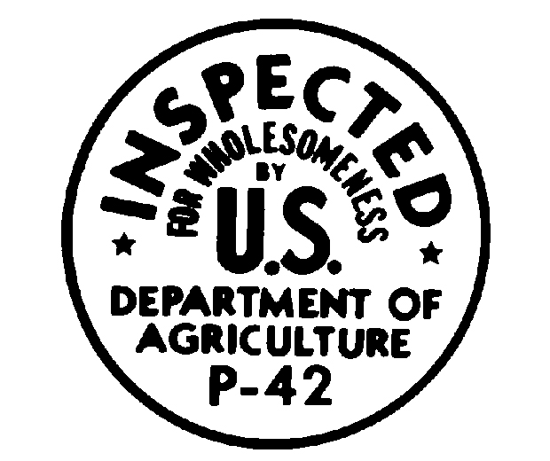One Team, One Purpose: The Role of USDA's Food Safety and Inspection Service in Keeping Food Safe