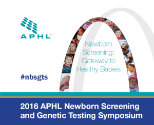 Have questions about newborn screening and genetics? Now is your chance to ask! | www.APHLblog.org