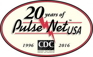 20 years of PulseNet: Preventing thousands of illnesses and saving millions of dollars | www.APHLblog.org