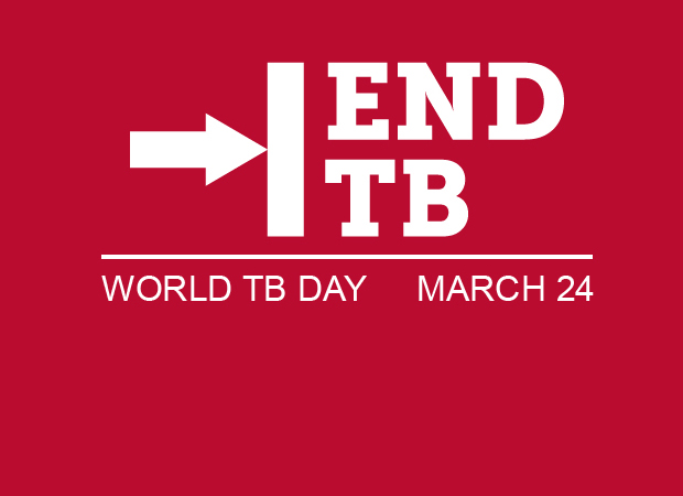 Identifying and treating latent TB cases is critical for TB elimination