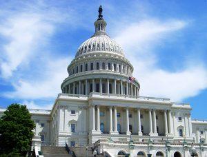 APHL urged action on Zika but Congress didn't listen | www.APHLblog.org