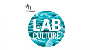 Lab Culture Ep. 1: Critical Consequences | www.APHLblog.org