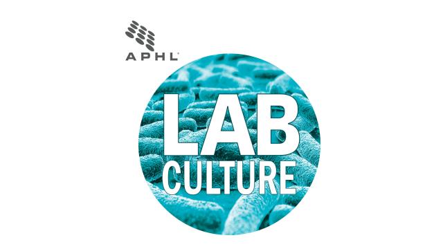 Lab Culture Ep. 1: Critical Consequences