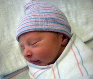 Making Sense of Newborn Screening Cut-off Values | www.APHLblog.org