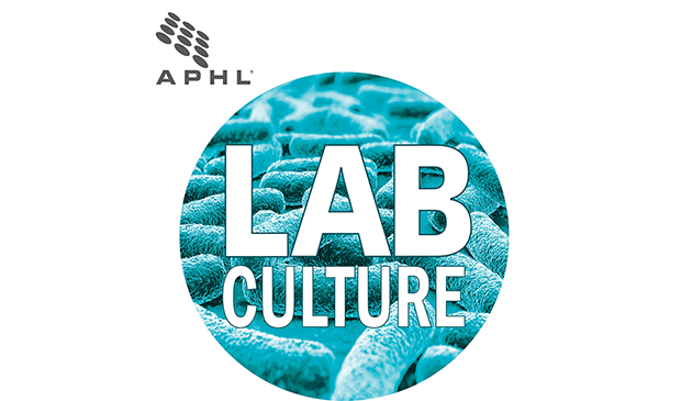 Lab Culture Ep. 4: Past, Present and Future of PulseNet