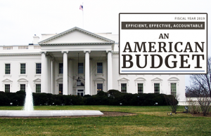 "APHL: President Trump's FY 2019 budget request is ""disheartening and disappointing"" 