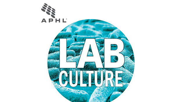 Lab Culture Ep. 8: Leaders for a TB free world