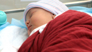 APHL Receives $7.5 Million Award to Strengthen Newborn Screening Systems | www.APHLblog.org