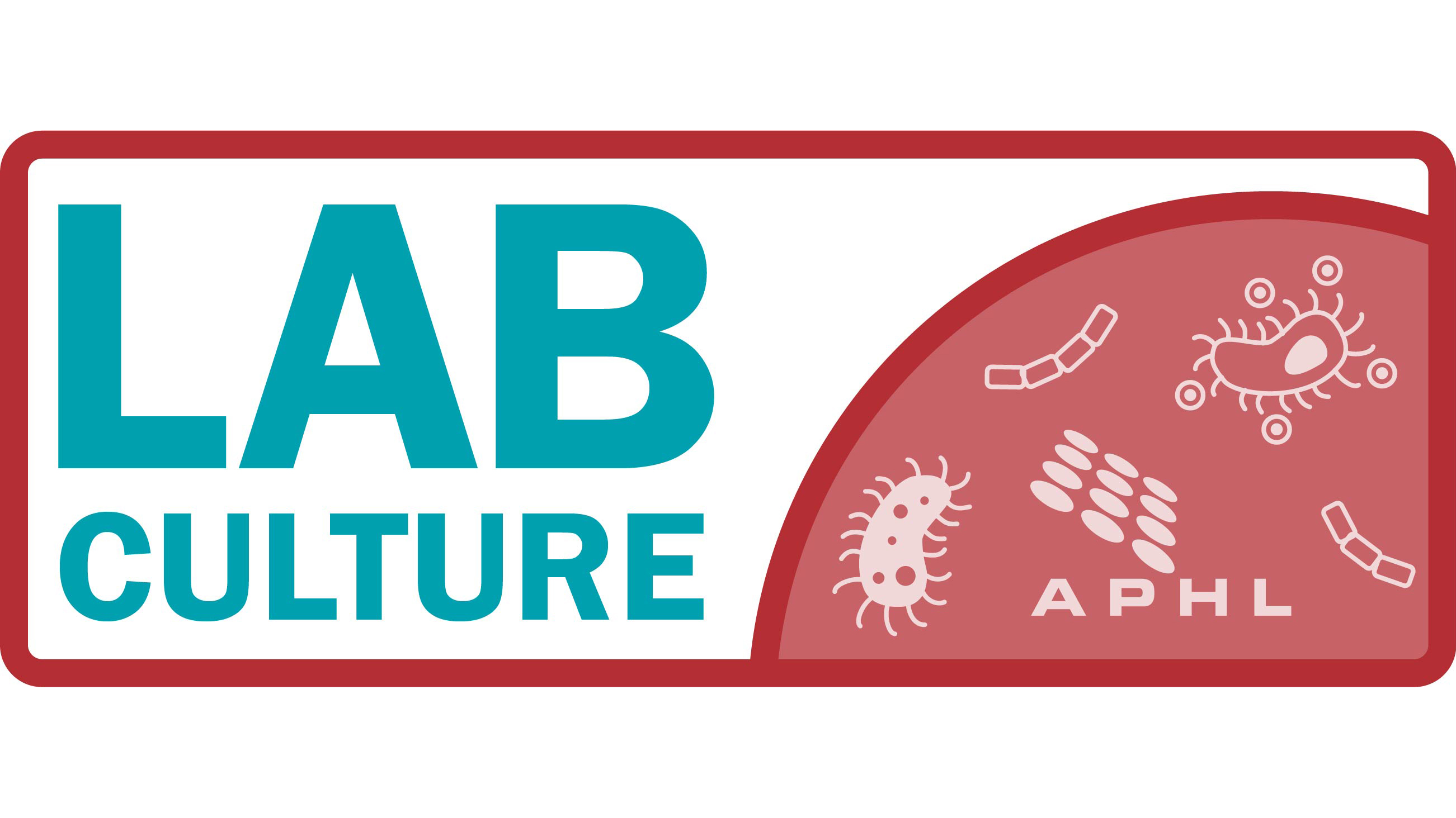 Lab Culture Ep. 17: Exploring bioinformatics: From fellow ...