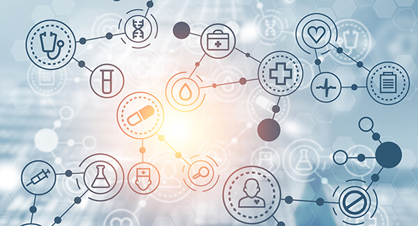 APHL and partners: COVID aid package provides much needed funding for data modernization