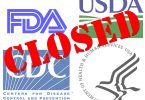 What Exactly Does the Shutdown Mean for Public Health? | www.APHLblog.org