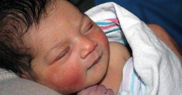 Q&A with NewSTEPs: Bringing routine CCHD newborn screening to every state | www.APHLblog.org