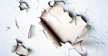 The lowdown on lead | www.APHLblog.org