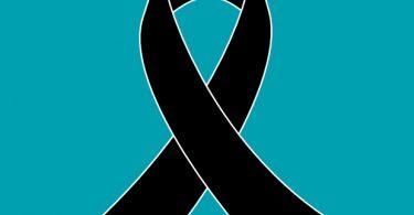 Remembering those lost in San Bernardino and Mali | www.APHLblog.org
