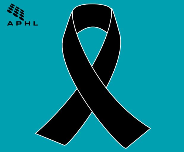 Remembering those lost in San Bernardino and Mali