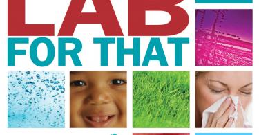 Everything you need for Lab Week 2016 | www.APHLblog.org