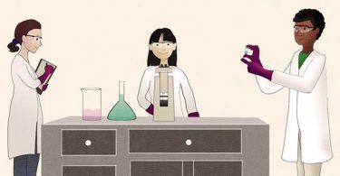 What is a public health laboratory? | www.APHLblog.org