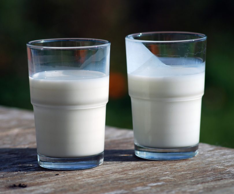 Utah raw milk outbreak was difficult – but not impossible – to stop | www.APHLblog.org