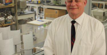Q&A with Iowa's Environmental Laboratory Director | www.APHLblog.org