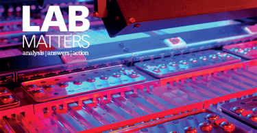 New Lab Matters: Stories from the field on next generation sequencing | www.APHLblog.org