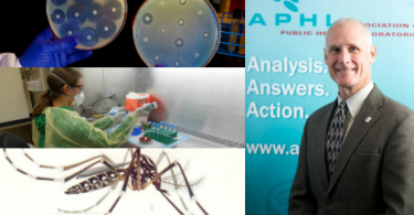 Leading the Zika Relay Race and other Presidential Priorities for 2017 | www.APHLblog.org