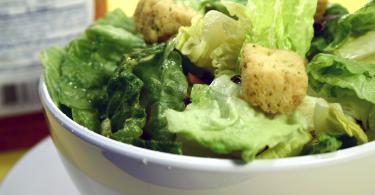 PulseNet key to solving 2010 E. coli outbreak linked to lettuce | www.APHLblog.org