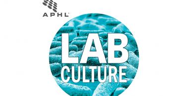 Lab Culture Ep. 2: Hill Day 2017 | www.APHLblog.org