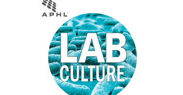 Lab Culture Ep. 4: Past, Present and Future of PulseNet | www.APHLblog.org