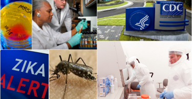 CDC Cuts Threaten our Health and our Economy | www.APHLblog.org