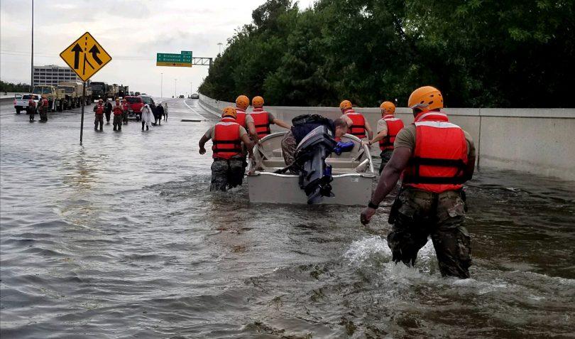 Hurricane preparation and response resource list | www.APHLblog.org