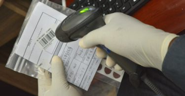 From Paper to PC in Mozambique: Implementing Electronic Laboratory Information Systems | www.APHLblog.org