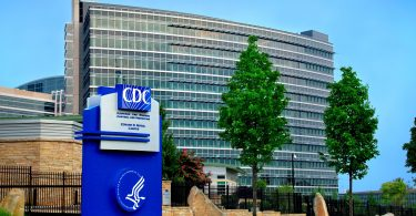 """APHL responds to """"banned words,"""" remains focused on CDC's budget 