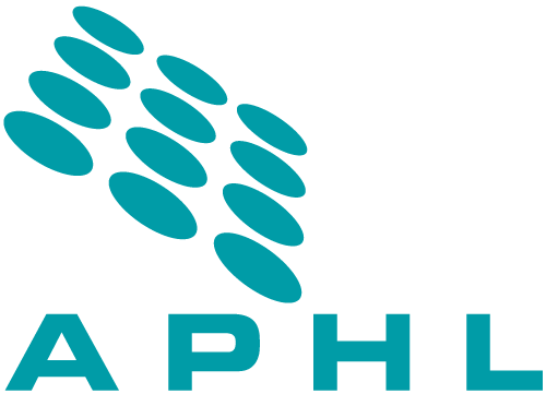 """APHL: President Trump's FY 2019 budget request is """"disheartening and disappointing""""   www.APHLblog.org"""