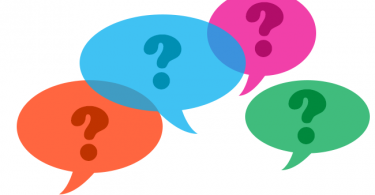 Do you have questions about packaging and shipping regulations that are not easily answered? | www.APHLblog.org