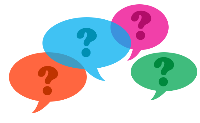 Do you have questions about packaging and shipping regulations that are not easily answered?