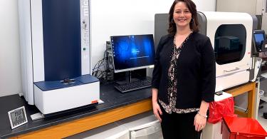 Lab Culture Extra: Surge of West Nile Virus in North Dakota | www.APHLblog.org