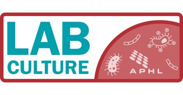 Lab Culture Ep. 17: Exploring bioinformatics: From fellow to full time in Virginia | www.APHLblog.org