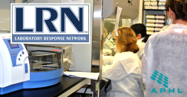 The LRN's job is to prepare, detect and respond. But what exactly does that mean? | www.APHLblog.org