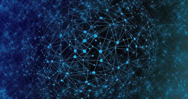 APHL, partners garner $550M for data modernization initiative