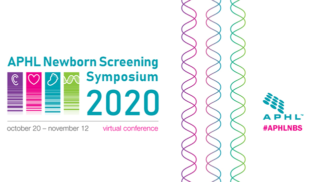 The Evolving Landscape of Newborn Screening